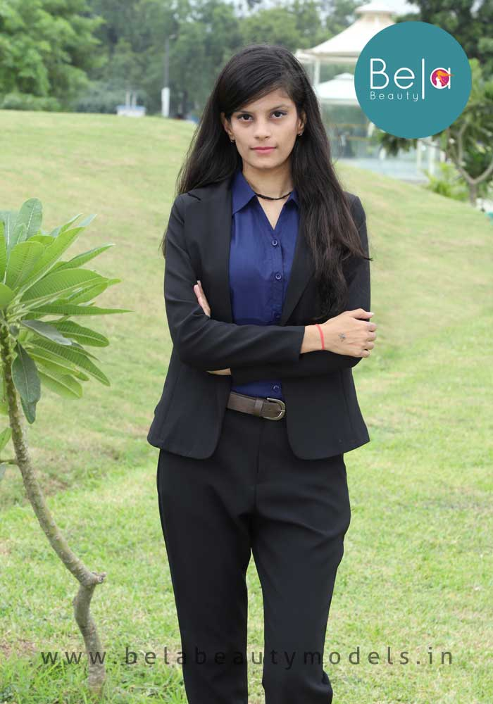 modeling jobs in ahmedabad for freshers