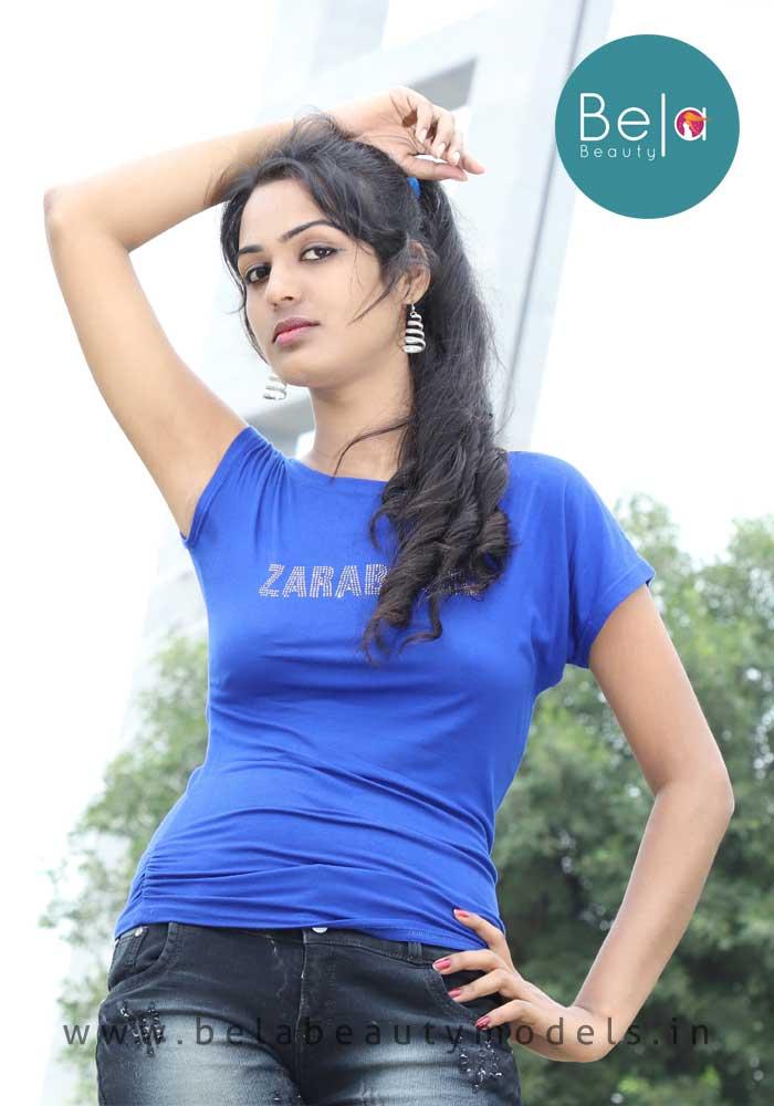 best modelling agencies in ahmedabad