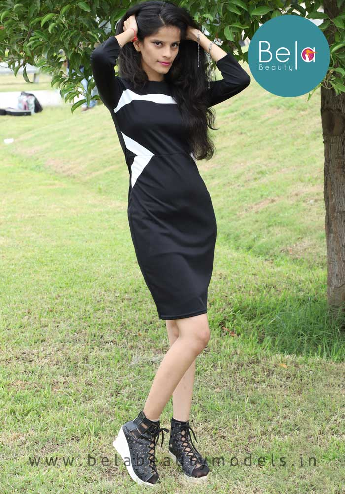 modeling photography in ahmedabad