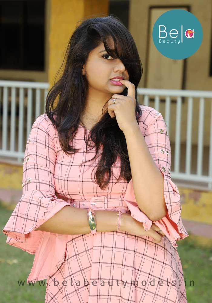 modeling agencies in ahmedabad