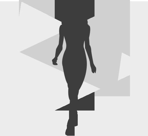 catwalk-model