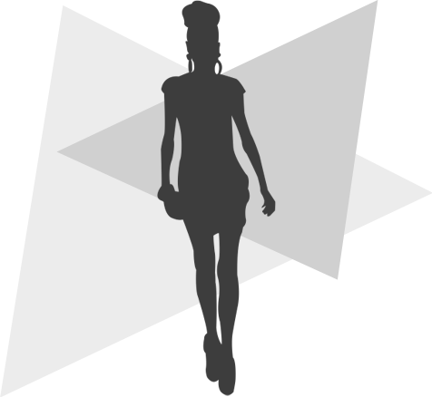 fit-model