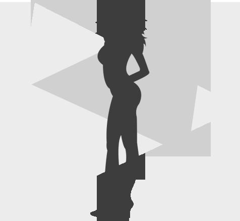 petite-model