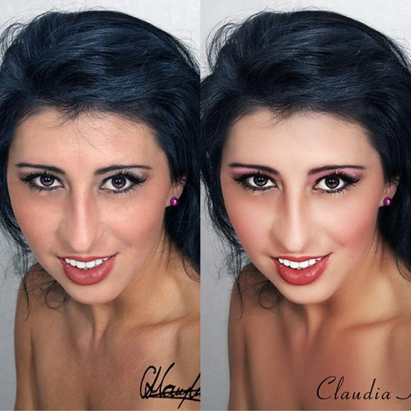 photo-retouching-editing