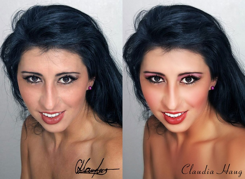 photo-retouching-editing