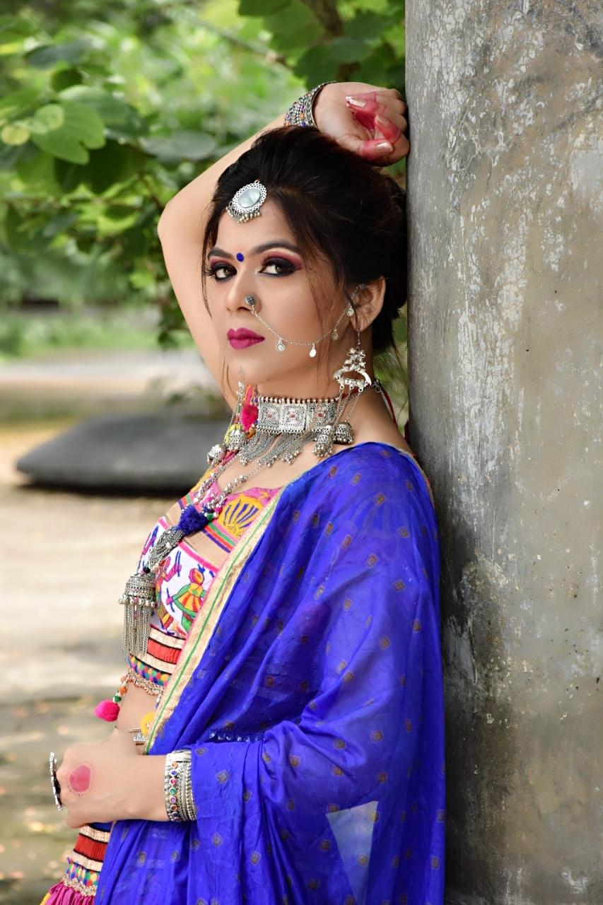 BeautyPlus_20190924144543880_save