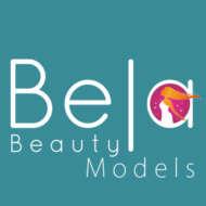 Bela Beauty Model